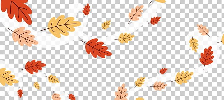 By The Wind Leaves PNG, Clipart, Autumn Leaves, Deciduous.