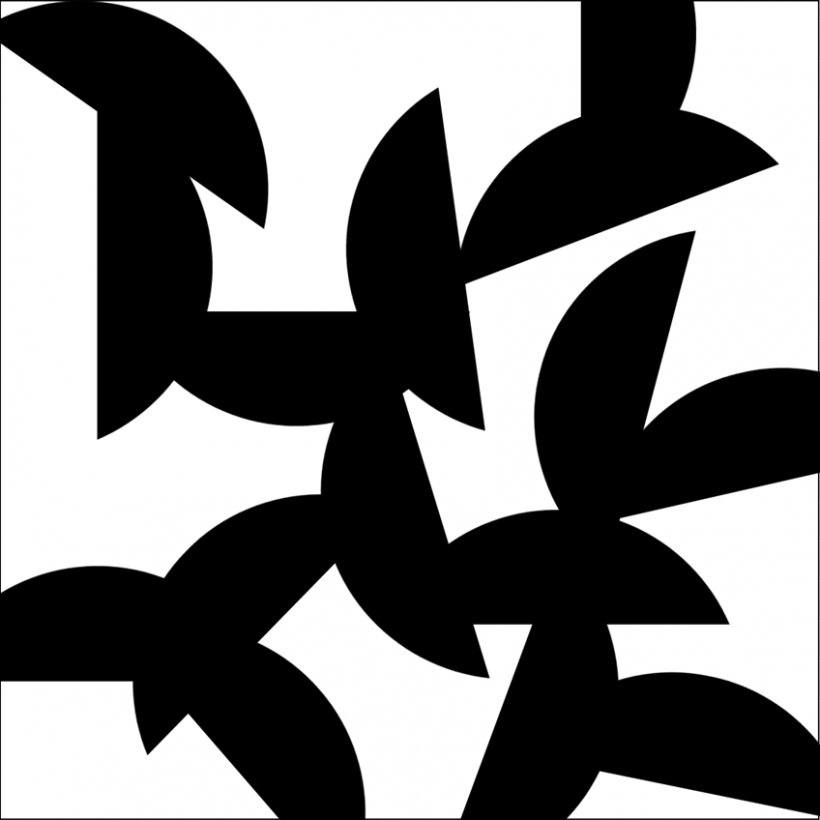 Wind Black And White Clip Art, PNG, 848x848px, Wind.
