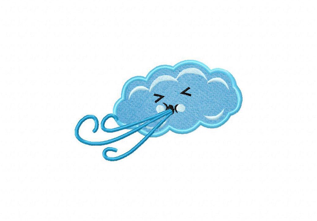 Free Cute Wind Cliparts, Download Free Clip Art, Free Clip.