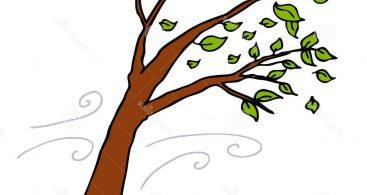 Leaf Blowing Clip Art Archives.