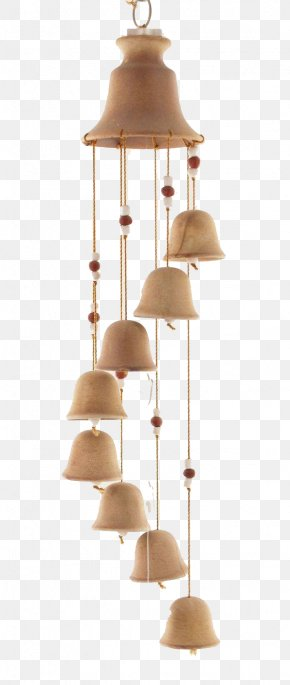 Wind Chimes Images, Wind Chimes Transparent PNG, Free download.