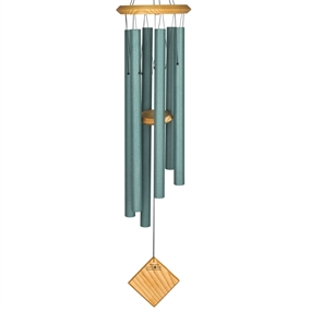 Wind Chimes.