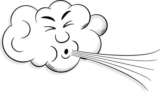 Wind Clip Art & Wind Clip Art Clip Art Images.