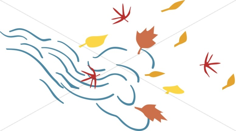 Wind clip art images free clipart.