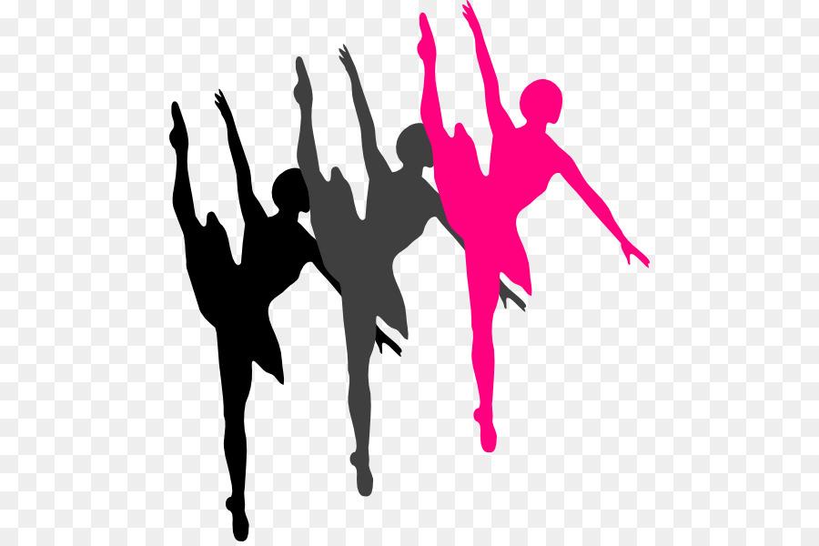Free Dance Silhouette Leap, Download Free Clip Art, Free.