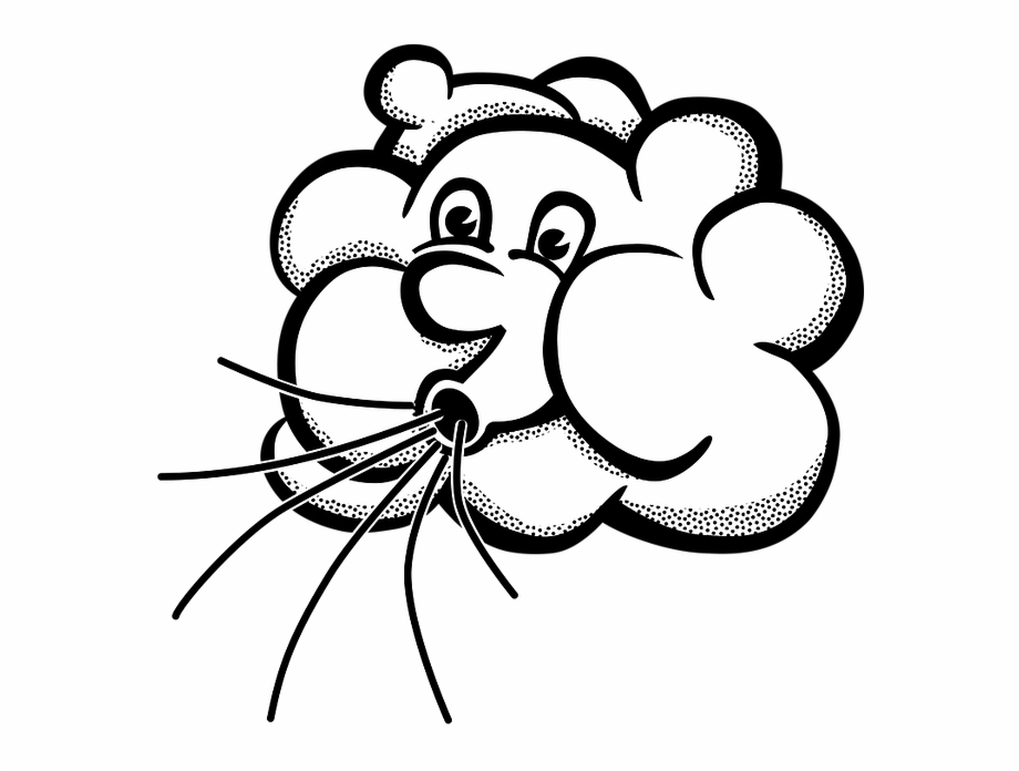 Free Wind Clipart Png, Download Free Clip Art, Free Clip Art.