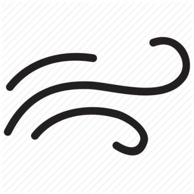 Download WIND Free PNG transparent image and clipart.