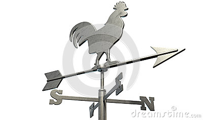Wind direction indicator clipart 20 free Cliparts ...