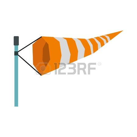 Wind direction indicator clipart - Clipground