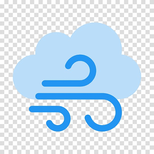 Weather forecasting Wind Computer Icons , wind transparent.