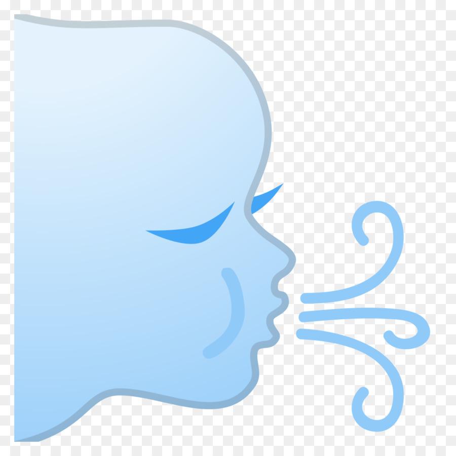 Smiley Emoji png download.