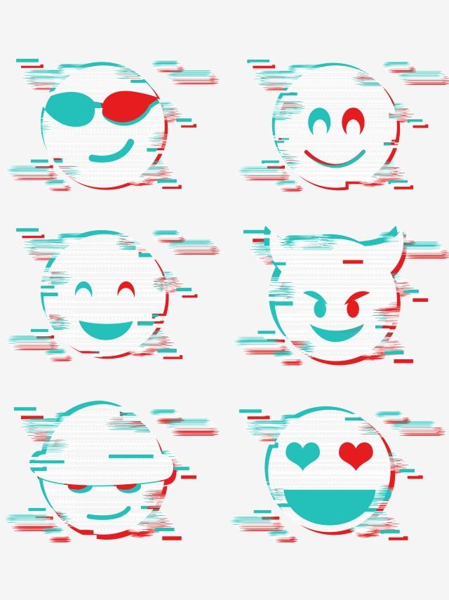 Emoji Expression Fault Wind, Emoji, Expression, Fault Wind PNG.