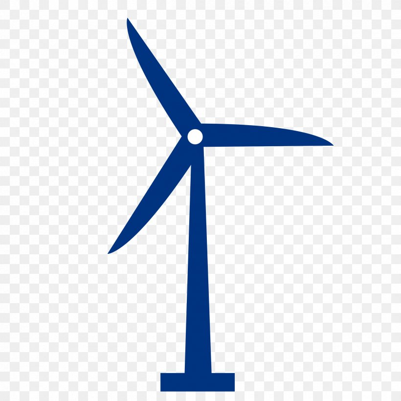 Renewable Energy Windmill Wind Power Clip Art, PNG.
