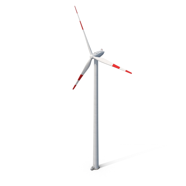 Wind Turbine PNG Images & PSDs for Download.