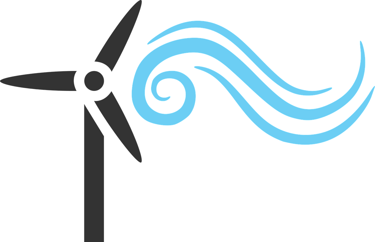 Pros & Cons Of Wind Energy, Turbines & Farms Now & In The.
