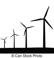 Wind energy nature Clipart and Stock Illustrations. 9,096 Wind.
