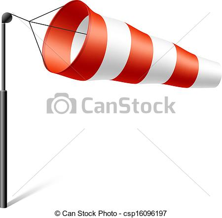Windsock Clipart and Stock Illustrations. 395 Windsock vector EPS.