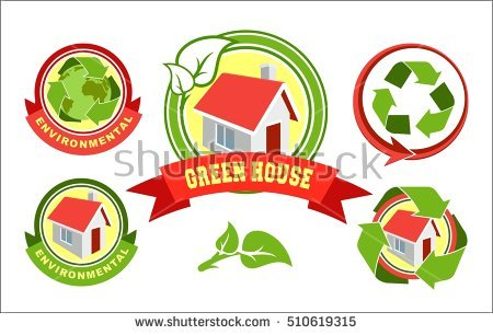 """geothermal House"""" Stock Photos, Royalty."""