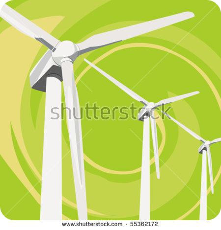 Greenhouse Gases Stock Vectors, Images & Vector Art.