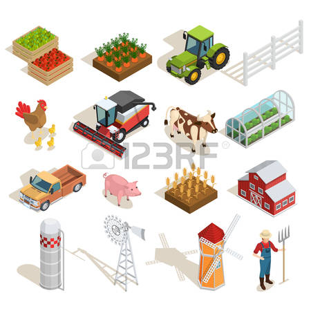 4,901 Wind Farm Cliparts, Stock Vector And Royalty Free Wind Farm.