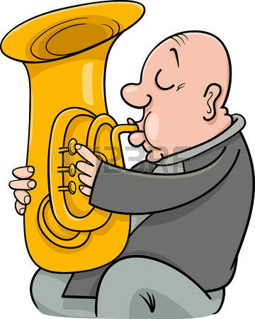 4,012 Wind Instrument Stock Vector Illustration And Royalty Free.