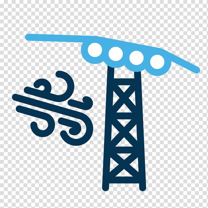 Wind, Logo, Windgutachten, Engineer, Genossenschaft.