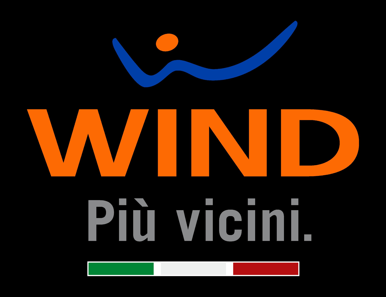 File:Wind Logo.png.