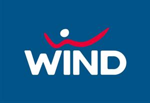 Wind Logo Vectors Free Download.