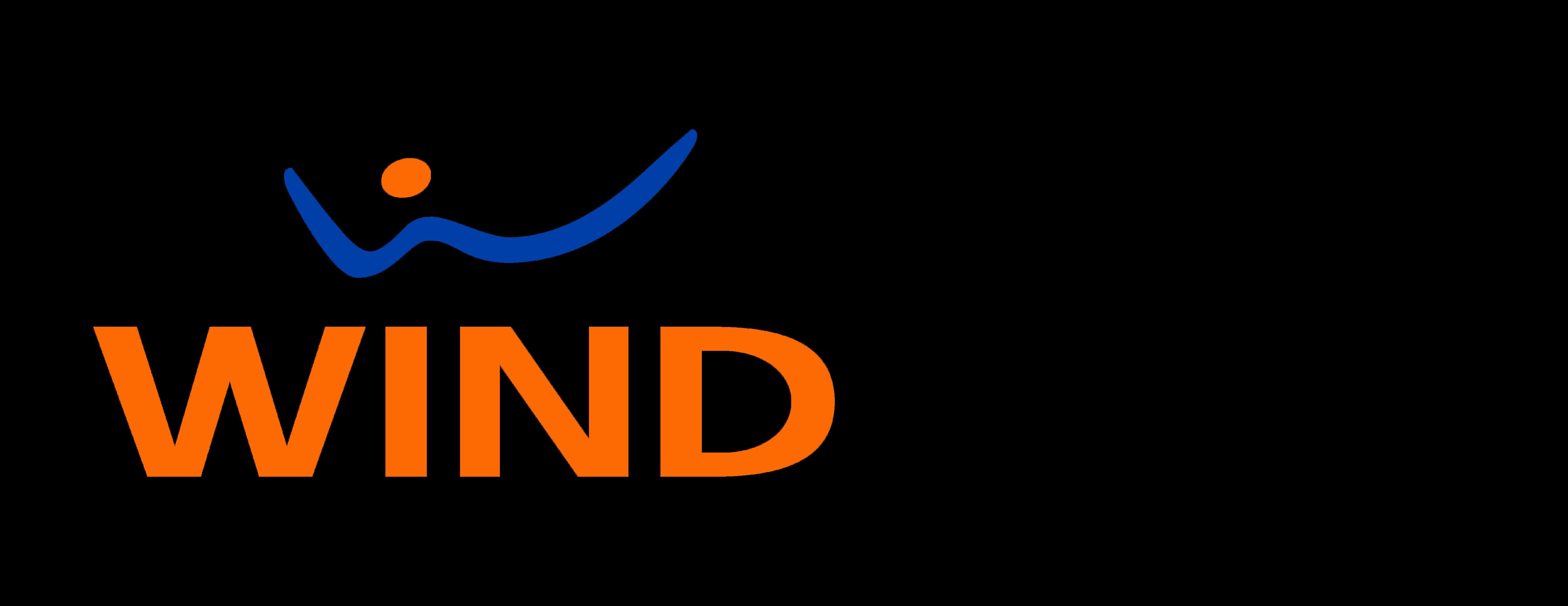 File:Wind Tre Logo.png.