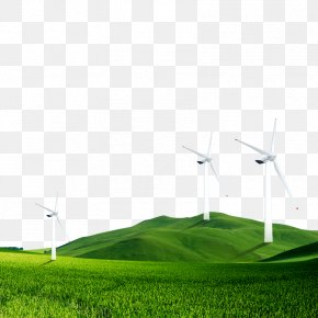 Wind Power Images, Wind Power PNG, Free download, Clipart.