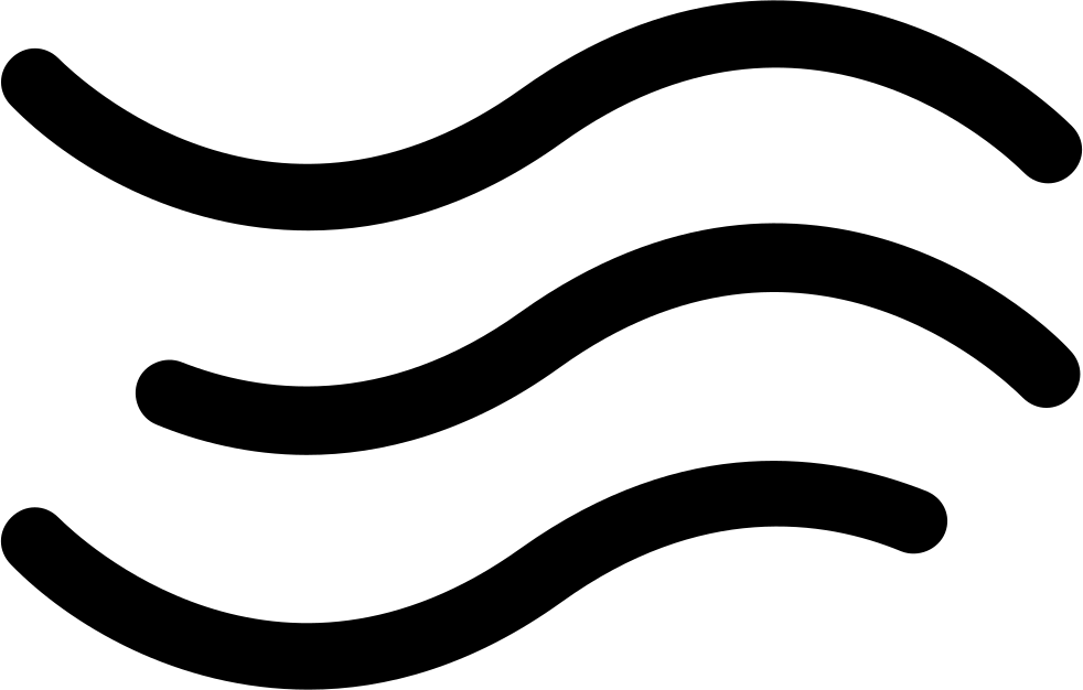 Wind Icon Png #399632.