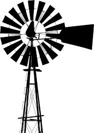 Image result for clipart images windpompe.