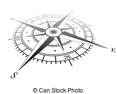 Wind rose Clipart and Stock Illustrations. 4,605 Wind rose vector.