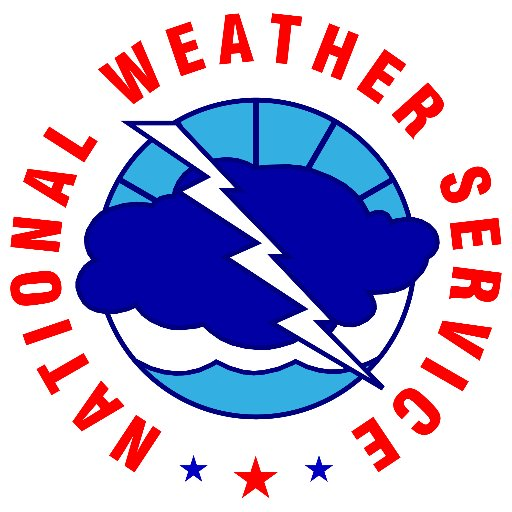 """NWS CWSU Seattle on Twitter: """"Strong winds, mountain wave."""