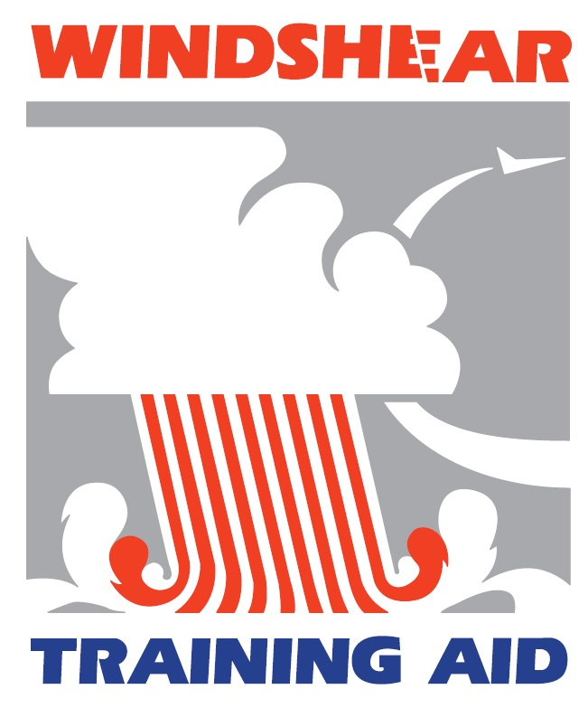 Wind Shear and Microbursts.
