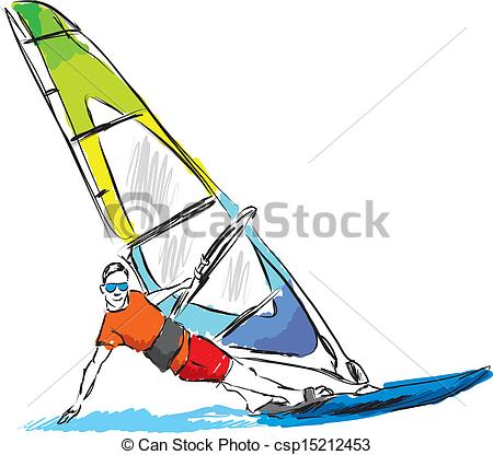 Windsurf Clipart and Stock Illustrations. 1,405 Windsurf vector.
