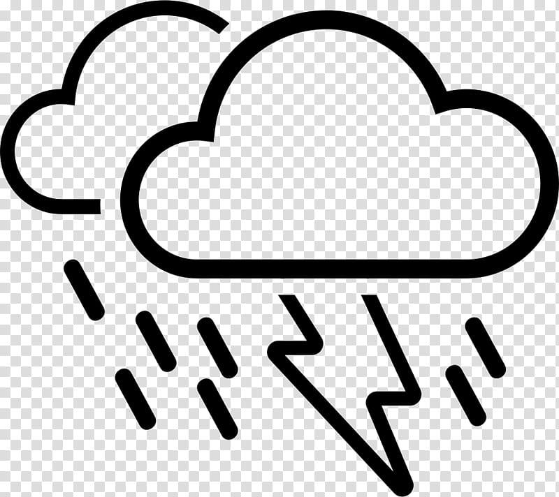 Love Background Heart, Hail, Thunderstorm, Cloud, Rain.