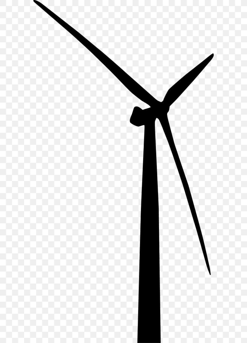 Wind Turbine Renewable Energy Wind Power Clip Art, PNG.