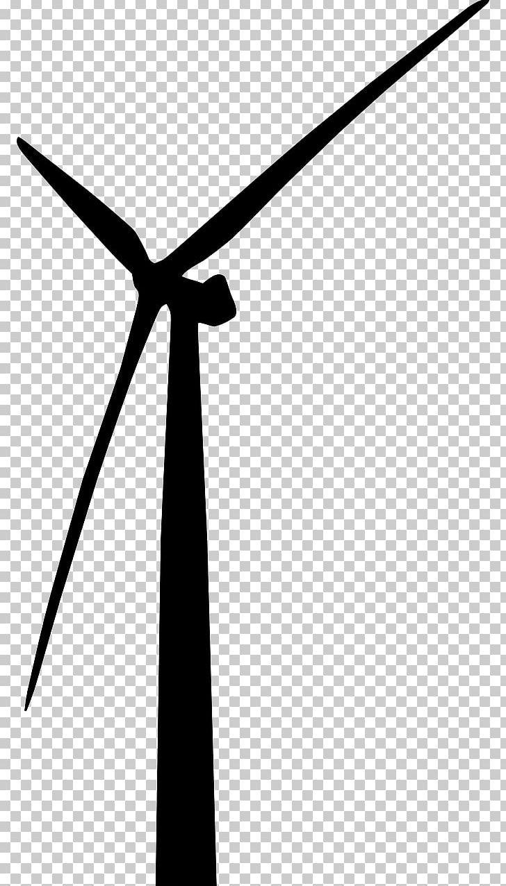 Wind Farm Wind Turbine Wind Power PNG, Clipart, Angle, Black.