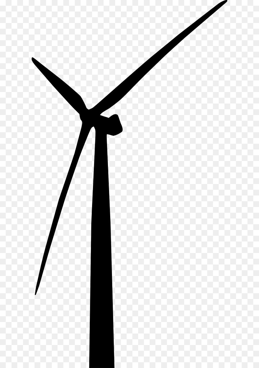 Wind Cartoon png download.