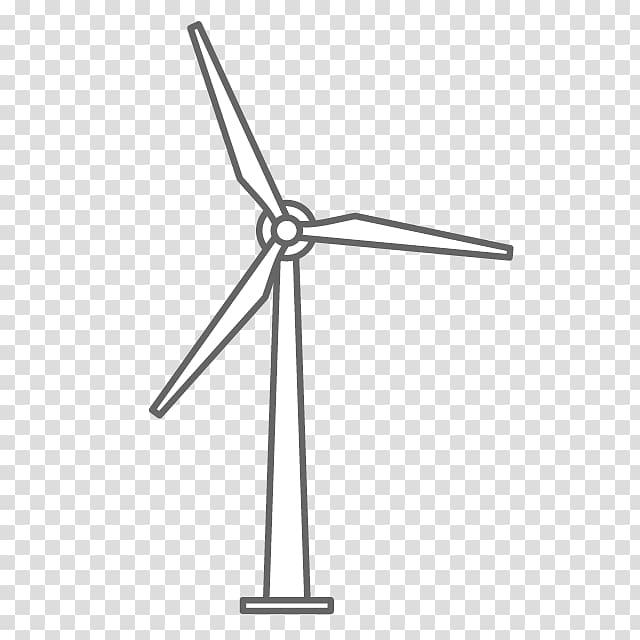 Turbine mill , Wind farm Wind turbine Wind power , chinese.