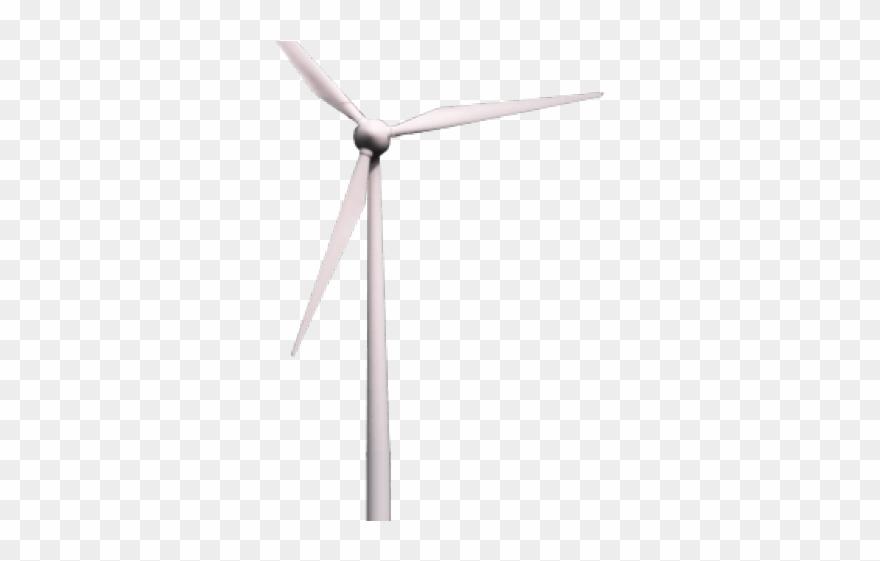 Turbine Clipart Clip Art.