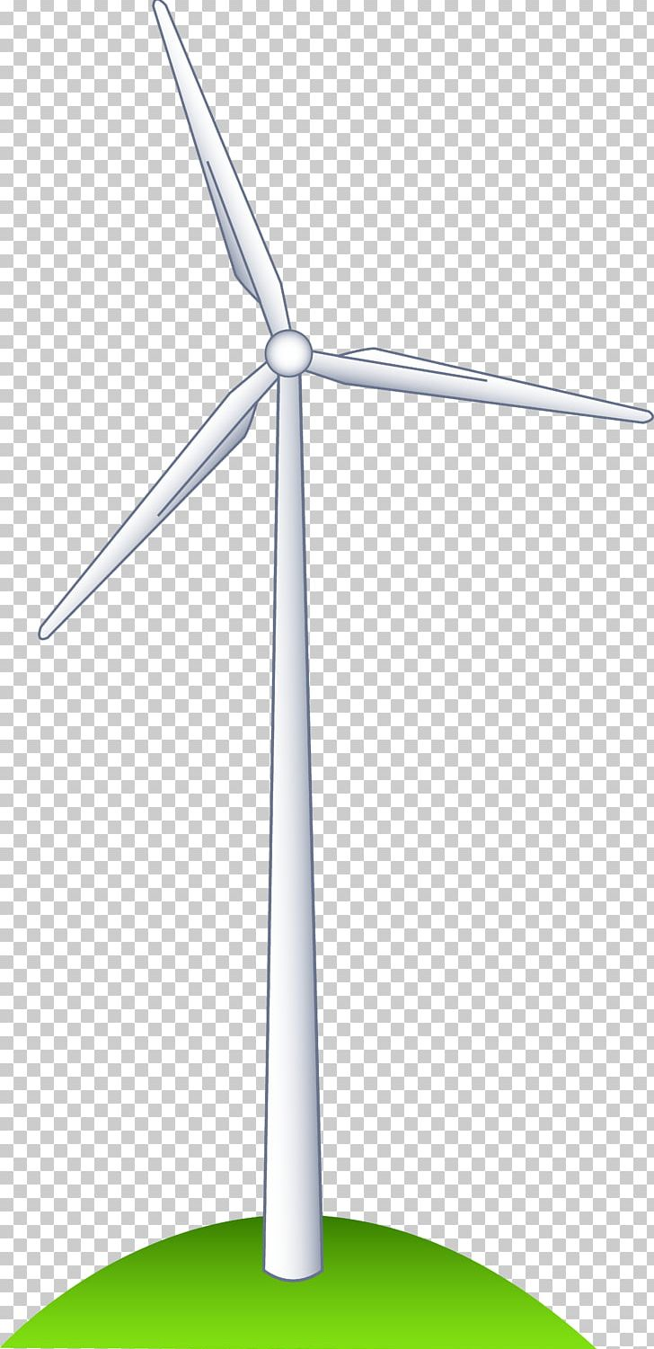 Wind Farm Wind Turbine Windmill Wind Power PNG, Clipart, Angle, Clip.