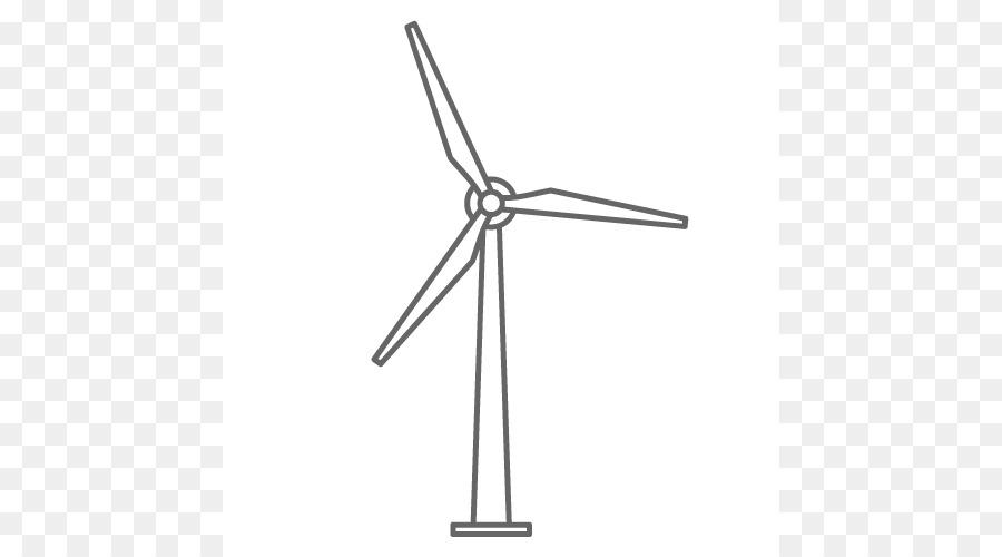 Wind Cartoon png download.