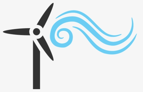 Free Wind Clip Art with No Background.