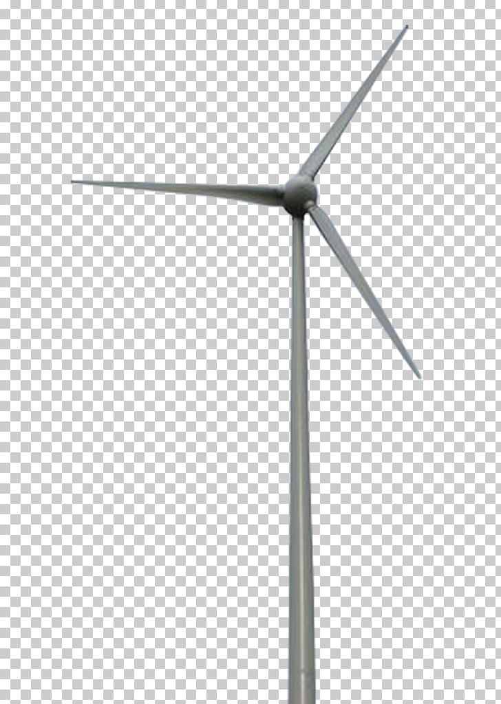 Wind Turbine Wind Farm Windmill PNG, Clipart, Angle, Computer Icons.