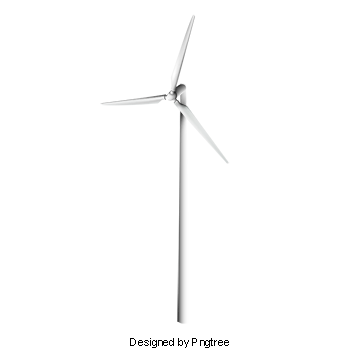 Wind Power PNG Images.