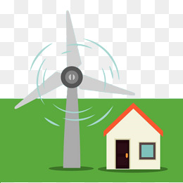 3531 Wind free clipart.