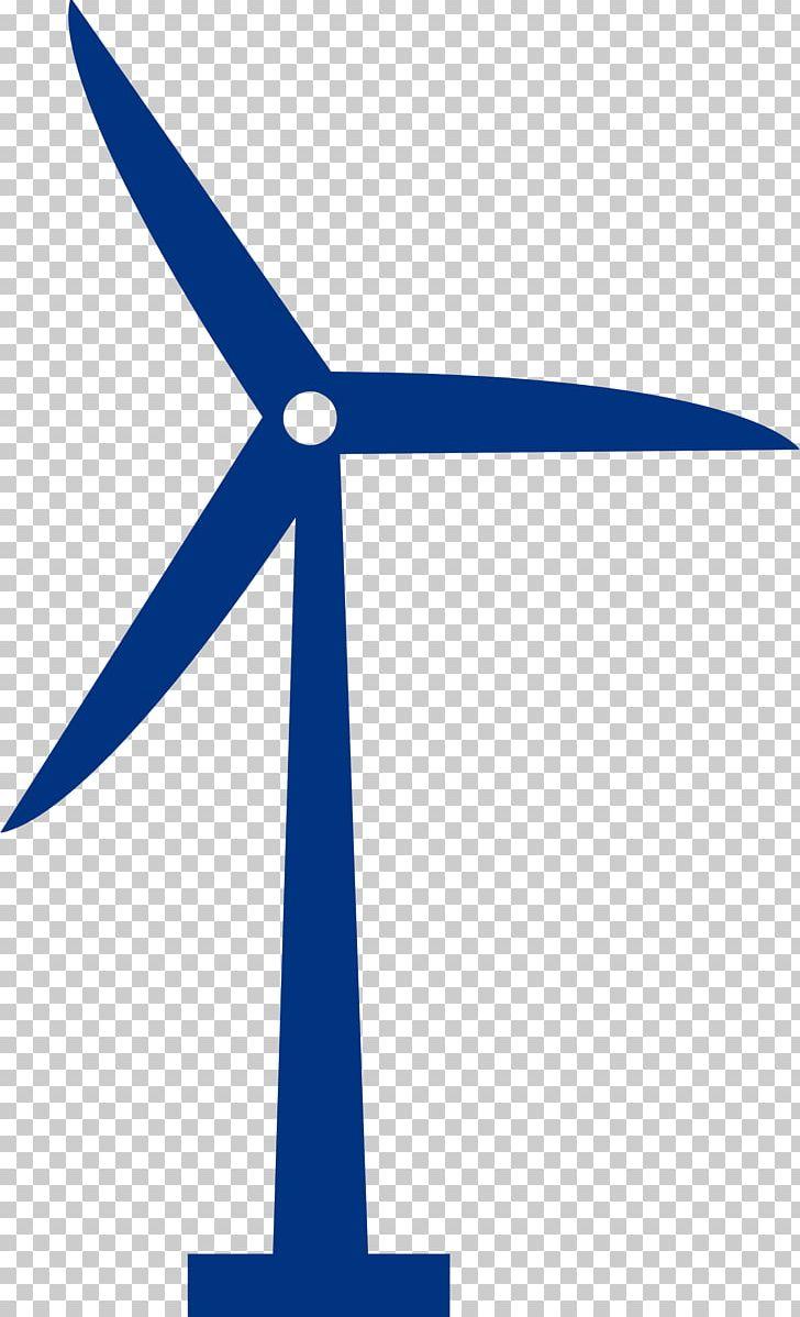 Wind Farm Wind Turbine Energy Wind Power PNG, Clipart, Angle.