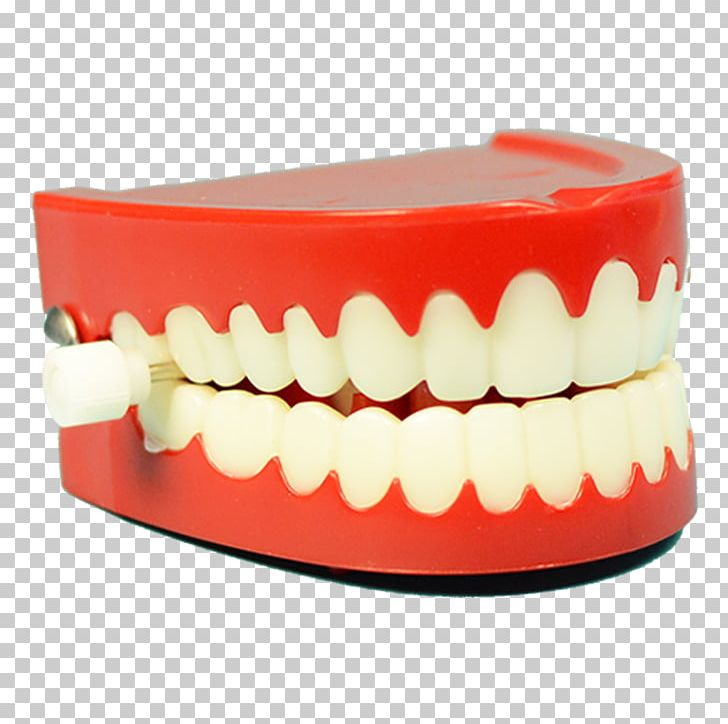 Chattery Teeth Wind.